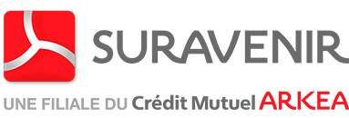 conseil-partimoine-services-logo